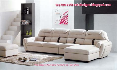 best sofa sets top 10 sofa set designs top ten sofa set designs from china