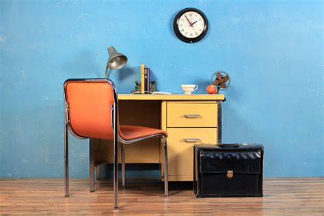 how to buy vintage furniture the best places to buy cheap vintage and antique furniture