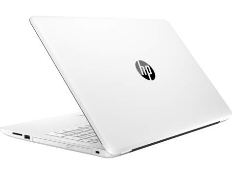 hp 15 bs090nia 7h generation core i5 price in pakistan