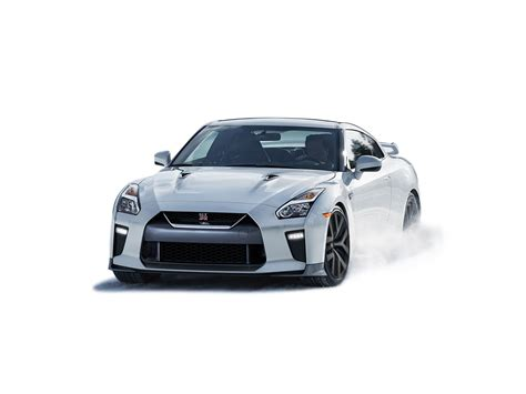 gtr nissan 2018 2018 nissan gt r for sale used cars for sale brown
