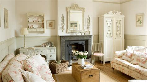 home decor blogs uk amberth interior design and lifestyle blog welcome to