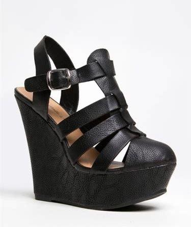 closed toe wedge sandals craftysandalscom