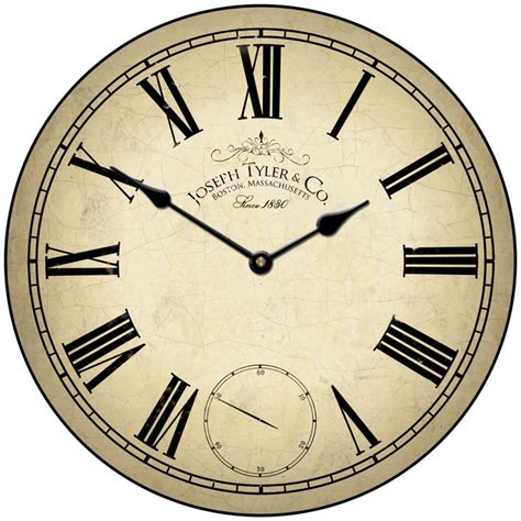 giant clocks terrific wall clock big 35 digital wall clock large