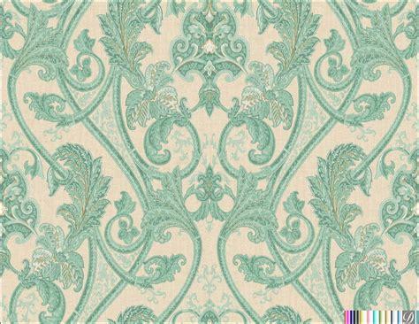 classic green wallpaper classical wallpaper wallpapersafari