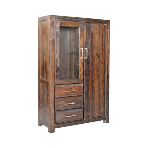 pet armoire harvester wardrobe http dotandbo com collections wooded