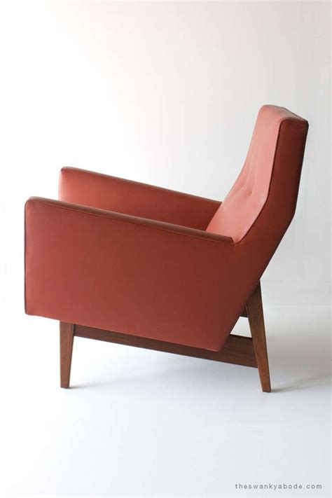 jens risom chair pucci 35 best jens risom images on mid century