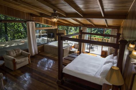 canopy room hotel belmar luxury hotel in monteverde