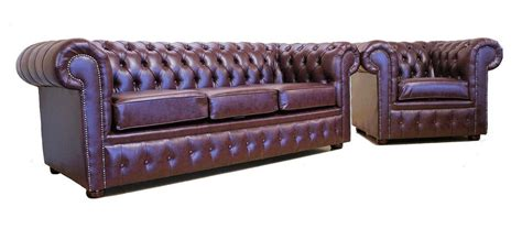 Buy Faux Leather Suite Chesterfield Furniture Designersofas4u Buy Chesterfield Sofa