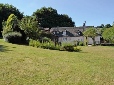rocombe thatch newton abbot reviews and information