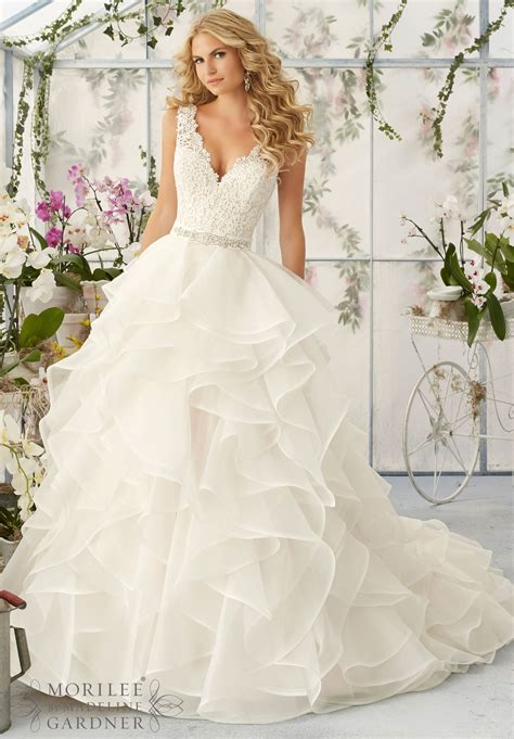 Bridal Ma by Collections Velace Bridal Wedding Dresses Bellingham Ma