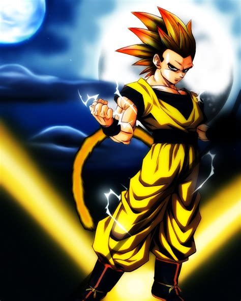 imagenes de dragon ball z dios super sayayin dragon ball z goku super sayayin 10000 imagui