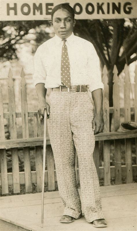 roaring 20s fashion for african americans 109 best 1920 s black fashion images on pinterest black