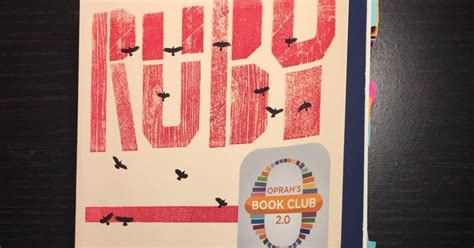 Book Review The About Ruby By Alsion Bond by Incessant Scribble An Literary Ruby By