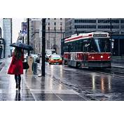 The Top 30 Rainy Day Activities In Toronto