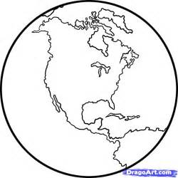 globe coloring page globe coloring pages az coloring pages