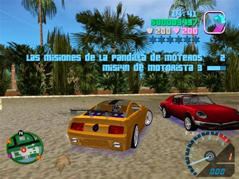 download gta vice city game download games free games gta vice city nfs underground game free download