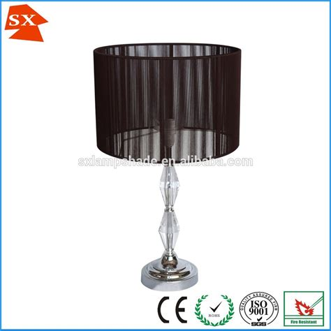 l shade fabric suppliers list manufacturers of lshade wire frame buy lshade