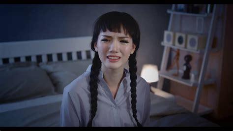 film thailand romantis bahasa indonesia 11 12 13 scary holiday trailer thai movie indonesian