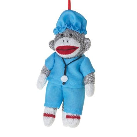 christmas ornaments for nurses and doctors webnuggetz com