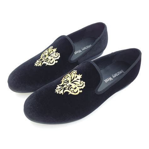 mens velvet loafers for sale aliexpress buy new 2015 fashion s flats classic