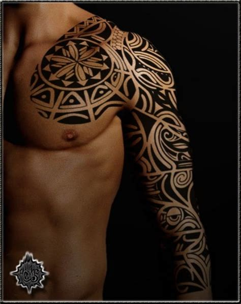 aztec tattoo sleeve 40 aztec designs for and