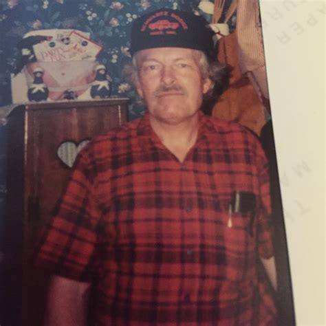 clyde posey obituary fort smith arkansas legacy