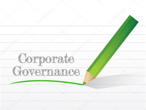 dissertation on corporate governance corporate governance in banks thesis