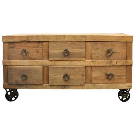 Drawers On Wheels by Chest Of Drawers On Wheels