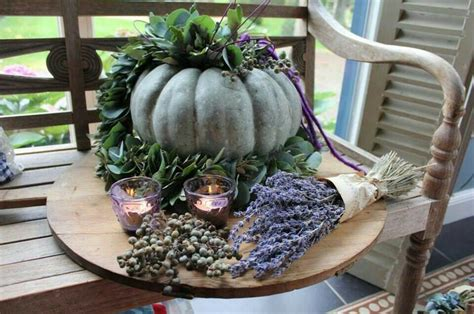 thanksgiving decorating ideas interior design ideas home bunch ordinary 50 thanksgiving decorating ideas home bunch
