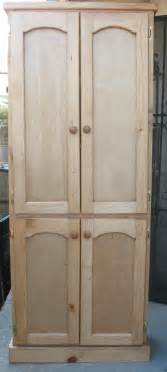 Wood Storage Cabinets Storage Cabinets Wooden Storage Cabinets With Doors
