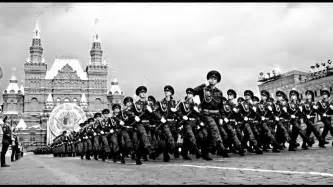 imagenes historicas de la guerra fria salinar2014 espa la guerra fr 237 a