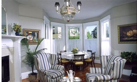 southern casual furniture st augustine fl southern wind inn visit st augustine