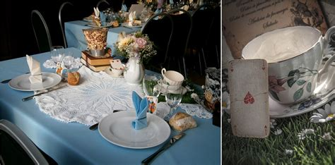 Merveilleux Decoration Alice Aux Pays Des Merveilles #4: mariage-Alice-au-Pays-des-Merveilles2.jpg