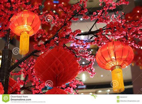 new year lantern supplier malaysia new year lantern decorations stock image image