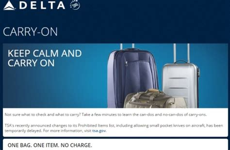 carry on luggage size american airlines delta and carry on bag size delta delta carry on size not changed