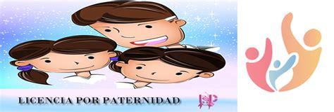 dias por paternidad en mexico 2016 dias por paternidad 2016 mexico new style for 2016 2017