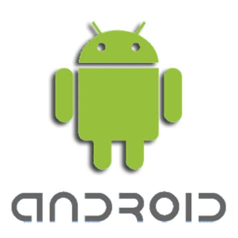 android tutorial javatpoint 8 best android tutorial images on pinterest android