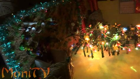 kudil designs kudil designs tree decorations new year tree decoration happy new year