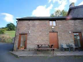 Cottages Crickhowell by Self Catering Cottage In Brecon Beacons Crickhowell