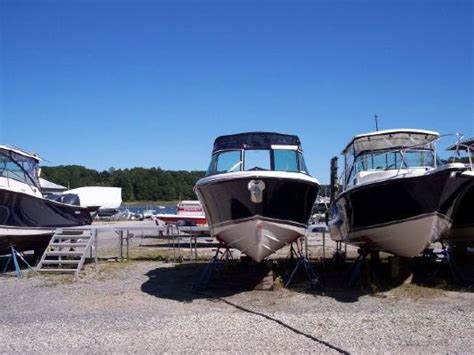 pursuit boats ta 2012 archives page 155 of 325 boats yachts for sale