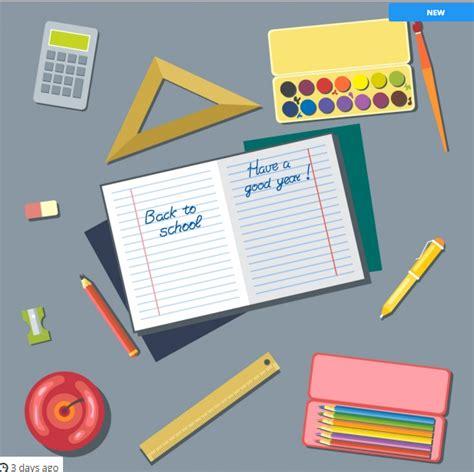 format analisis butir soal essay download aplikasi analisis soal pg dan essay dilengkapi