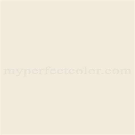 glidden 50yy83 057 swiss coffee match paint colors myperfectcolor