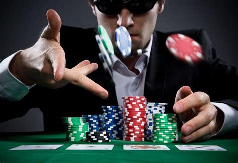 prominente pokerspieler kuenftig nur noch onlinepoker viply