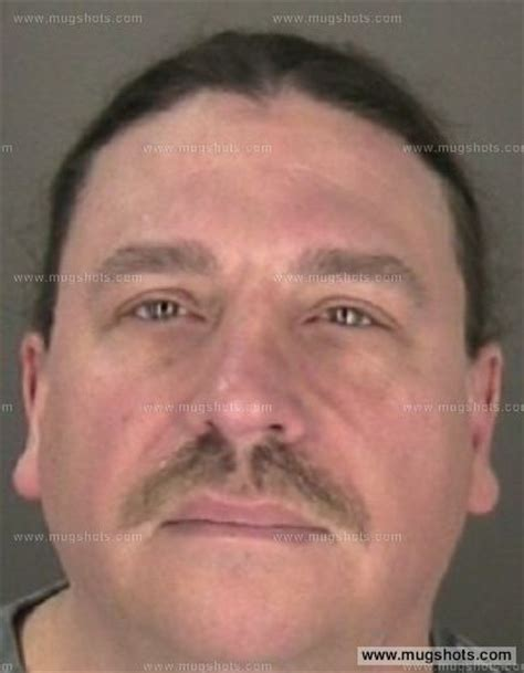 Arrest Records Rochester Ny Kenneth Dean Mugshot Kenneth Dean Arrest County