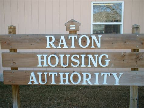 idaho housing authority raton housing authority raton nm official website