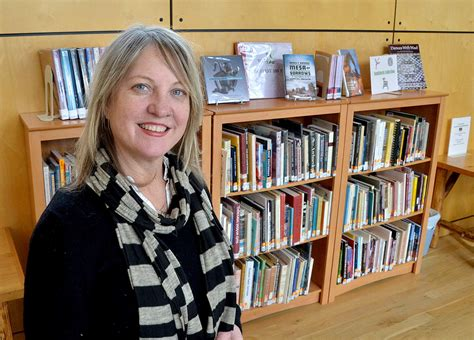 Calendar Quit Unexpectedly Dolores Library Director Unexpectedly Quits After Five Months