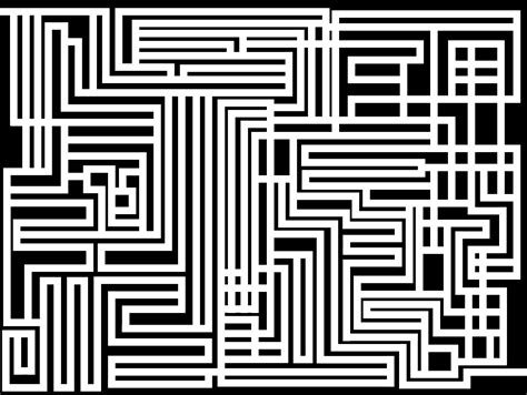 maze runner printable free coloring pages of the maze runner