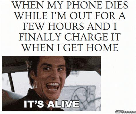 Jim Carrey Meme Alrighty Then - jim carrey memes and gifs