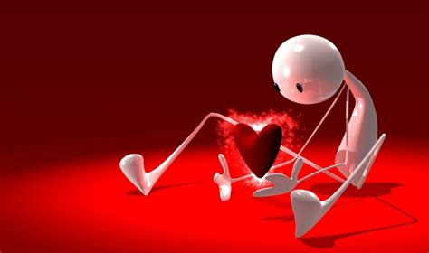 themes broken love heartbreak male codependence