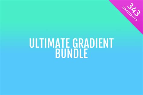 loottm games themes ultimate holiday bundle ultimate gradient bundle graphics on creative market